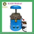 Kaso Dental Vacuum ex máquina ks-la23, Dental máquina para Dental Lab