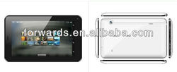 "PC Tablet 7"" Android 4.0 Allwinner A13 Tablet PC"