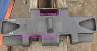 HITACHI KH500-3 Track Pad