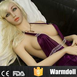 Slicone Sex Doll Sex Girl Sex Massager