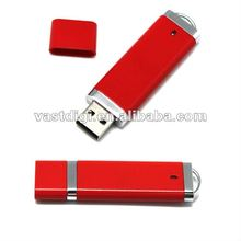 Best seller!!! Promotional/bulk/OEM usb stick/branded flash memory with your logo for promotional gifts