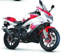 BEST Dragon 200cc, 250CC, 300CC 4 stroke cool design racing motorcycle