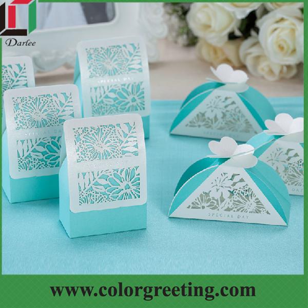 ... de mariage pas cher papier gâteau gâteau de mariage boîte de carte
