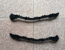 auto accessories & car body parts & car spare parts front bumper support long FOR toyota COROLLA ALTIS 2014