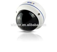 grado 360 panorama cámara cctv
