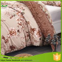 Professional in home comforter , children comforter , best silk comforter