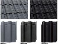 Price of concrete roof tiles
