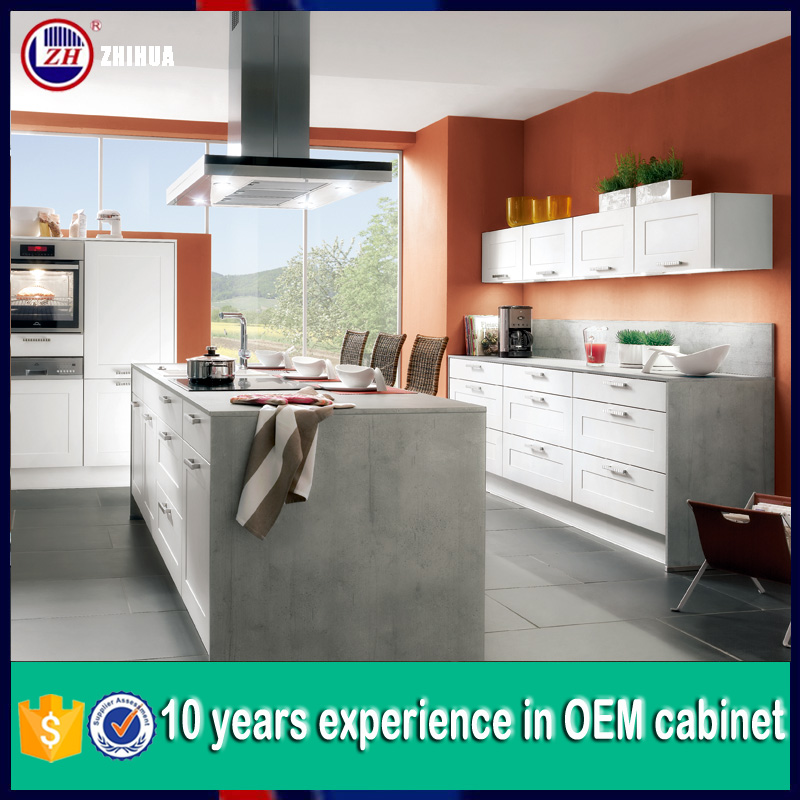 china no 1 solid wood kitchen cabinet from zhuv buy