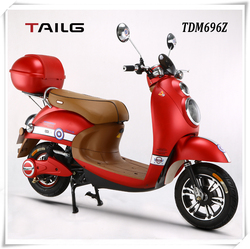 2015 China cheap cool electric man motorcycle
