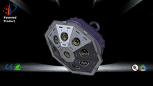 designs light by teke factory LED power supply meanwell