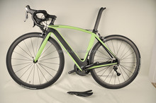 high quality china wholesale complete bicycle bikes road racing chinese spare parts manufacturer cheap carbon road bike