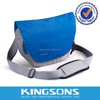 waterproof camera bag,bag camera,godspeed camera bag