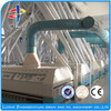 10-30T per day flour mill machinery