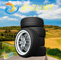 price goodyear tire;chinese tires brands; car tire