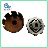 Factory Direct Selling Power Tiller Clutch