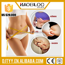 China Manufacturer Herbal Lose Weight Naturally Diet Patch