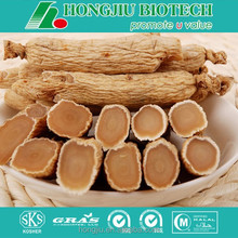 Panax Ginseng Root Extract/Ginseng Powder/Ginseng Extract