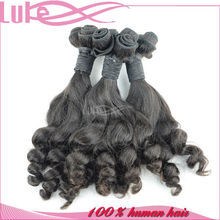 Best Seller Malaysian Hair Wholesale Extensions, Best Type Human Hair Extensions, Human Hair Extensions
