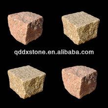 Acuerdo comercial bilateral piedras