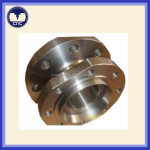 Stainless steel 304 precision CNC machining parts