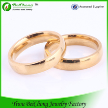 hot product for 2014 display pictures of gold rings for sex men
