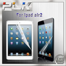 2012 New anti spy products privacy protective film for ipad 2