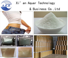 Slim raw material bulk powder L-carnitine, acetyl l carnitine