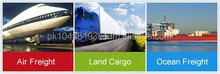 CUSTOM CLEARANCE IN PAKISTAN IMPORT AND EXPORT BY SEA AND AIR