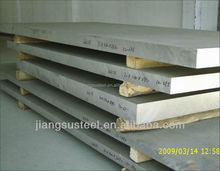 High strength astm a514 steel plate for marine platform with 4 factory in china
