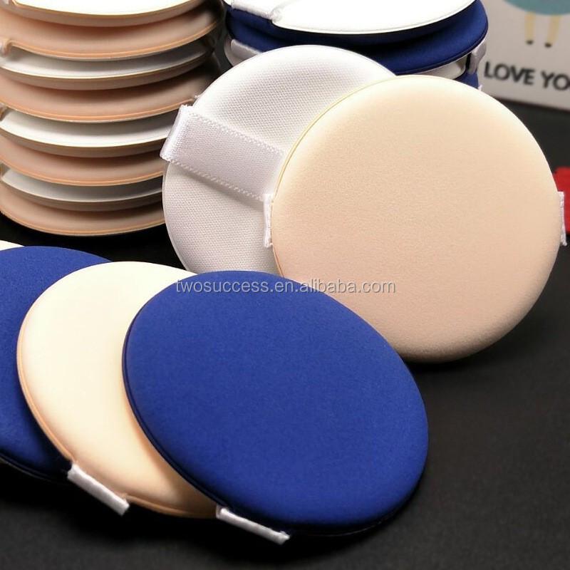 makeup foundation powder puff (7)