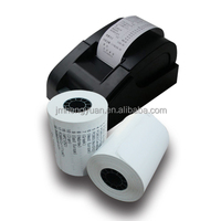 3 1/8 thermal paper cash register paper credit card rolls