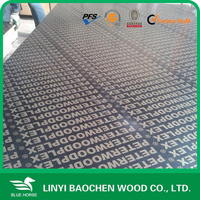 film faced plywood, marine plywood, concret form plywood