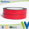 Factory direct industrial strength double sided foam tape