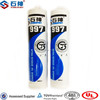 eco-friendly neutral silicone sealant with factory price