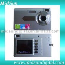digital still camera,mini hd digital video camera,original digital camera