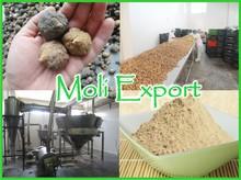 Gelatinized Maca Powder from Peru , we are producers! Premium Quality