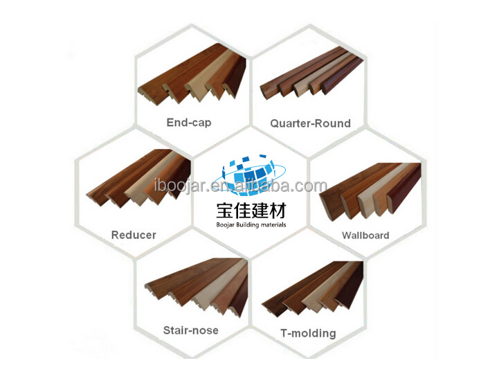Customized Healthy,Environment Protected,,Wear layer 0.01-0.7mm,Wood grain,Stone,Carpet,Beveled,pvc sports flooring