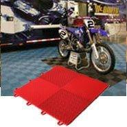 Designer latest indoor outdoor pp sports floor surfaces