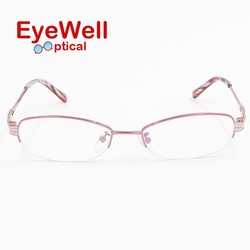 2015 eyeglass frame italy designer for women design eyeglasses eyewear frames branded