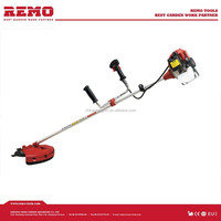 brush cutter BC520,brush cutter spare parts,walmart tools