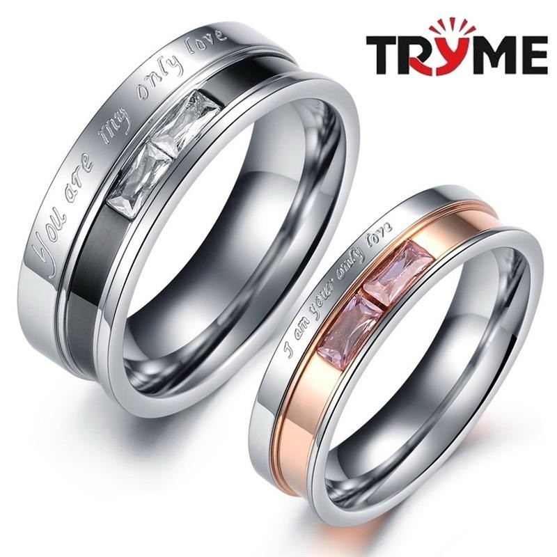 TRYME-JEWELRY-Box-Packing-Stainless-Steel-Crystal.jpg