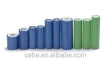 CEBA lifepo4 3.2v ifr 32650 5000mah li-ion batteries