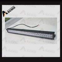 HOT!180w led light bar 4D/3D led driving light head light for truck jeep RV SUV ATV 4X4 offroad