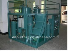 China cooking oil purifier machine,cheap vegetable oil processing system