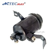 Filtro de aire acondicionado más seco, Aire acondicionado automático del filtro secador
