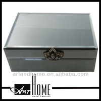 2014 hot sale oriental jewellery boxes 1020-030