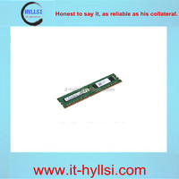 original and full new 90Y3165 Server SDRAM Memory 8GB (1x 8 GB, 2Rx8, 1.5V) PC3-10600 DDR3-1333 LP UDIMM for ibm