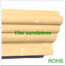 exterior wall stone tile , stone coated roofing sheet , stone wall paper