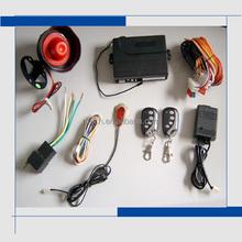 Alarma de seguridad de autos usados venta bélgica