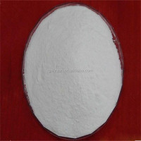 90%calcium chloride for oil and gas drilling